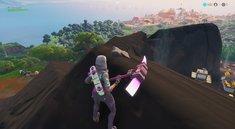 Fortnite: Fortbyte #80 - Fundort auf der Karte (Season 9)