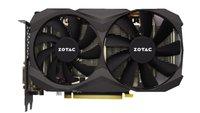 Nvidia GeForce GTX 1060 im Preisverfall: Mittelklasse-Grafikkarte zum Bestpreis bei MediaMarkt