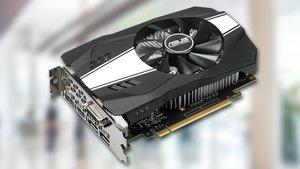 Nvidia GeForce GTX 1060 im Preisverfall: Mittelklasse-Grafikkarte erneut reduziert
