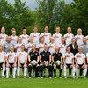 Fußball heute: Deutschland – Schweden im Live-Stream und TV Viertelfinale Frauen-WM bei...