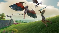 Gods & Monsters: Neuankündigung der Assassin's Creed Odyssey-Macher