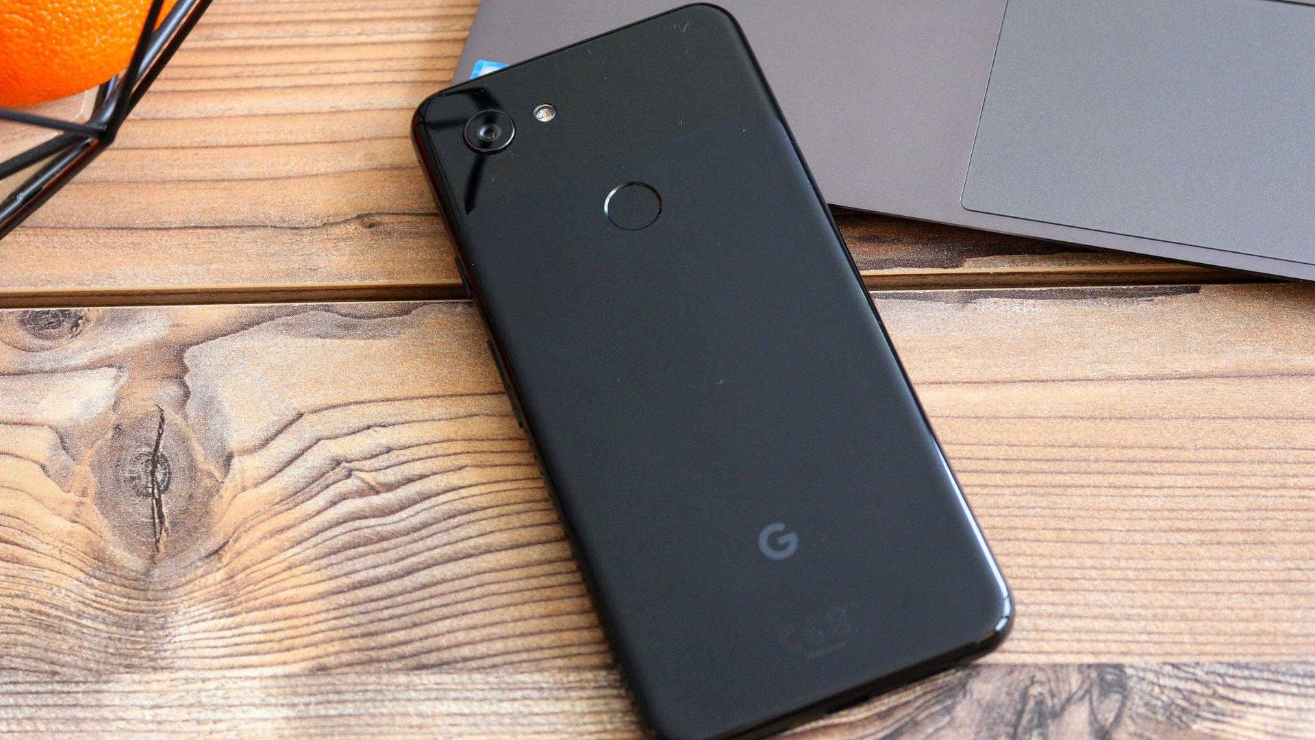 Pixel 3a Ist Sieger Google Handy Erhalt Uberraschende Auszeichnung