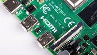 Raspberry Pi 4 kaufen – wo kann man den Einplatinenrechner bestellen?