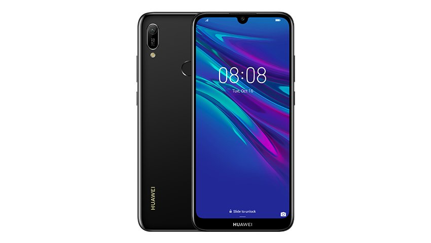 Huawei Deutschland Download