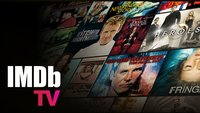 IMDb TV – der kostenlose Streamingkanal bei Amazon