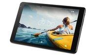 Ab morgen bei Aldi: Medion-Tablet für unter 150 Euro im Technik-Check