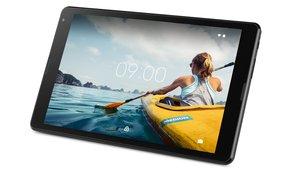 Ab heute bei Aldi: Medion-Tablet für unter 150 Euro – lohnt sich der Kauf?
