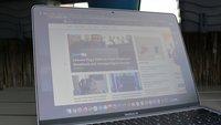 MacBook Air sorgt für Ärger: Déjà-vu bei Apple