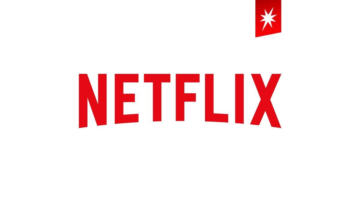 Welche Serien Gibt Es Auf Netflix