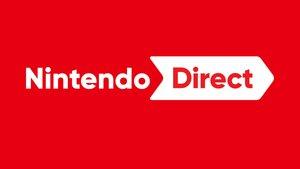 Brasilianer machen ihre eigene Nintendo Direct, weil sie sich im Stich gelassen fühlen