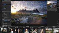 Kauftipp für Fotografen: Diese Lightroom-Alternative spart dir das Abo