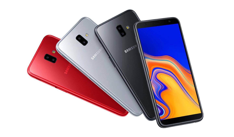 Galaxy s4 kennenlernen