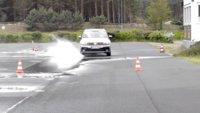 Tag der Verkehrssicherheit: So kommt ihr sicher durch den Urlaub