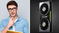Grafikkarten-Ratgeber: Welche GPU brauche ich wirklich?