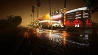 GTA V Online: Das Casino öffnet seine Pforten und du kannst ein Luxusauto gewinnen
