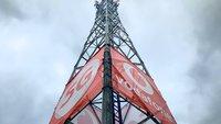 Vodafone zündet den Turbo: So schnell soll das 5G-Netz jetzt werden