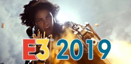 E3 2019: Die besten neuen Trailer im Überblick