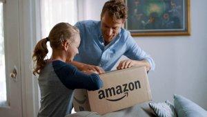Amazon Prime Day 2019 ist offiziell: Termin, Dauer und erste Angebote