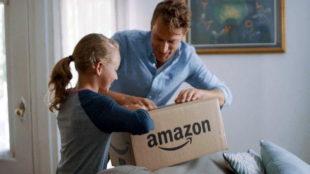 Amazon Prime Day 2019: Datum, Dauer und erste Angebote