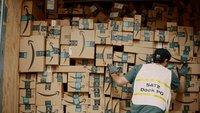 Amazon Prime Day – Alle Infos & die besten Angebote