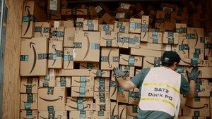 Amazon schafft Cyber Monday Week 2019 ab: Das steckt wirklich dahinter