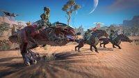 Age of Wonders: Planetfall – Große Strategie, hitzige Rundengefechte