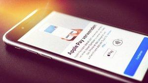 Apple Pay bei Sparkassen, Commerzbank und Volksbanken: Rundumschlag steht bevor – mit einer herben Enttäuschung