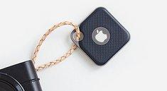 iPhone-Update auskunftsfreudig: Hinweise auf geheimes Apple-Produkt in iOS 13