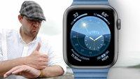 Apple Watch verschönert: Freu dich auf diese kostenlosen Zifferblätter der Smartwatch im Herbst 2019
