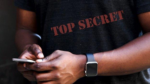 Apple Watch im Betatest: Gehörst auch du zu diesem exklusiven Smartwatch-Club?