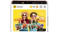 Das sind die 5 besten Apps aus der Huawei AppGallery