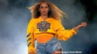 Sei für einen Tag Beyoncés Assistent in diesem cleveren Twitter-Spiel