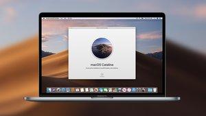 Public Beta von iOS 13 und macOS Catalina: Anmeldung und Installation, so gehts