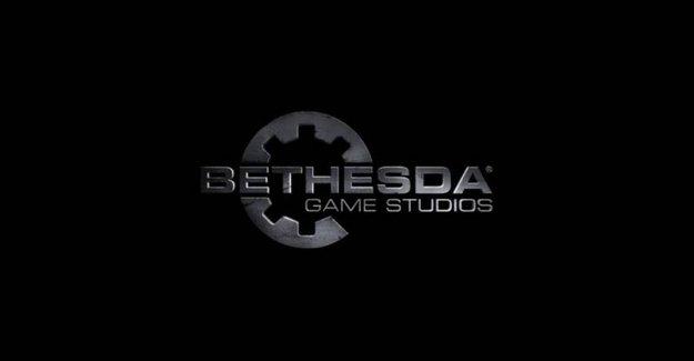 E3 2019: Bethesda-Pressekonferenz – Alle Neuankündigungen, alle Spiele