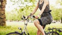 Das günstigste Pedelec Deutschlands: So viel E-Bike gibt es für unter 600 Euro