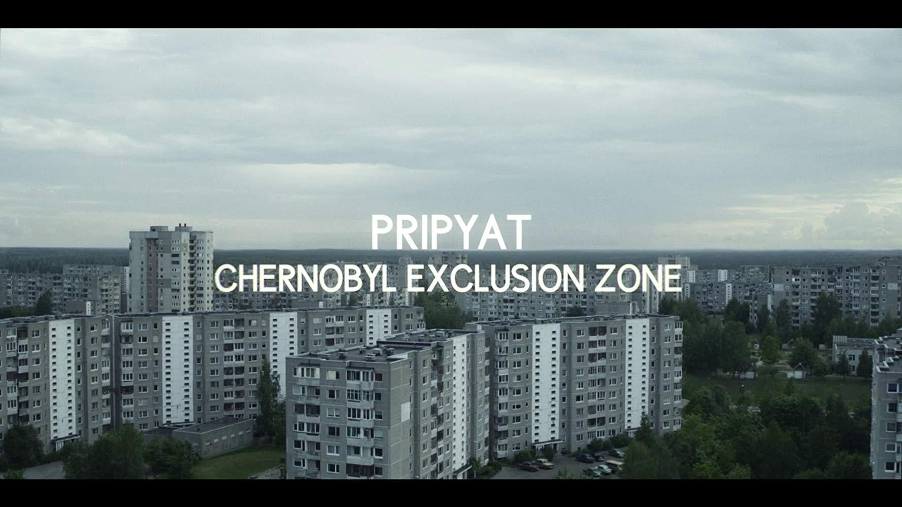 Chernobyl bei Netflix? Ist die Serie dort zu sehen?
