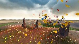 Steam, GOG und Microsoft: Große Summer-Sales zum Wochenende