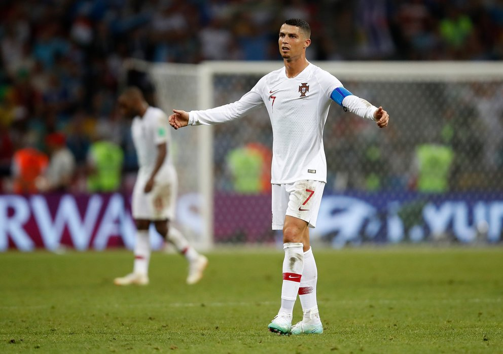 cristiano-ronaldo-GettyImages-988848770