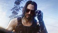 Cyberpunk 2077: 4 coole Details aus der gamescom 2019-Demo
