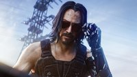"Petition für ""You're breathtaking""-Trophäe in Cyberpunk 2077 gestartet"