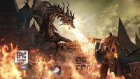 Steam, GOG & Epic: Summer Sale und Dark Soul-ige Angebote zum Wochenende