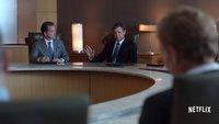 """""""Der Denver-Clan"""" Staffel 3: Wann kommt die Fortsetzung auf Netflix?"""