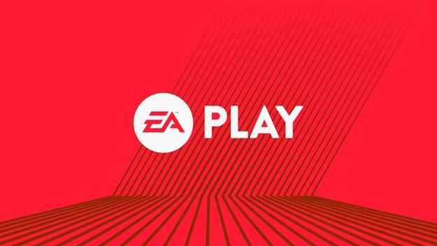 E3 2019: Neuankündigungen der EA-Pressekonferenz
