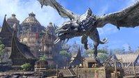 The Elder Scrolls Online: Dragonhold & Scalebreaker – Die Drachen wüten weiter