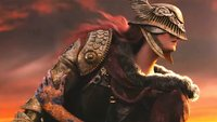 Elden Ring: Alles Wichtige zum neuen Spiel von From Software