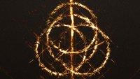 Elden Ring: Dynamische Spielwelt, Wetter und Multiplayer? Alle Infos und Gerüchte