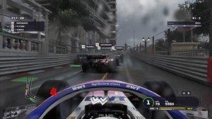 F1 2019 im Test: Schneller, weiter, besser?