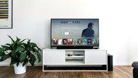 Die besten Fernseher 2019: Welches TV-Gerät soll ich kaufen?
