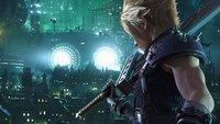 Das Final Fantasy 7 Remake soll mehr als ein Remake werden – was wundervoll sein kann