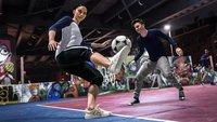 FIFA 20: Zurück zu den Wurzeln mit Futsal - Release-Termin bekannt